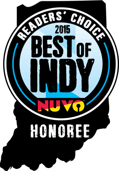 NUVO Best of Indy honoree: Best Beer Fest for Winterfest