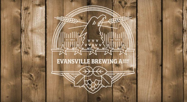 evansville-brewing-association-logo