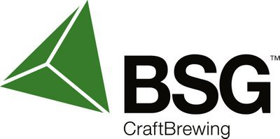 BSG_CraftBrewing_logo300