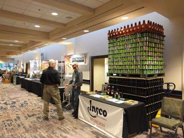 INCBC-trade-show-INSCO-IMG_20170325_080232