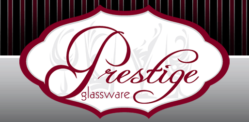Prestige_Glassware