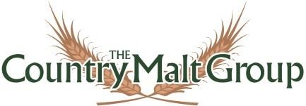 countrymaltgroup_logo