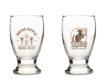 broad-ripple-beer-fest-taster-glass-mockup