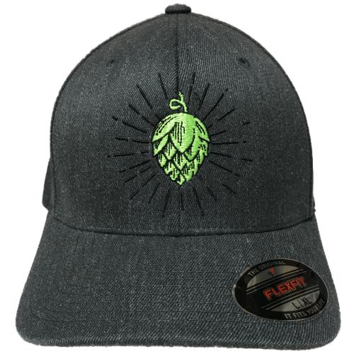 hops-hat