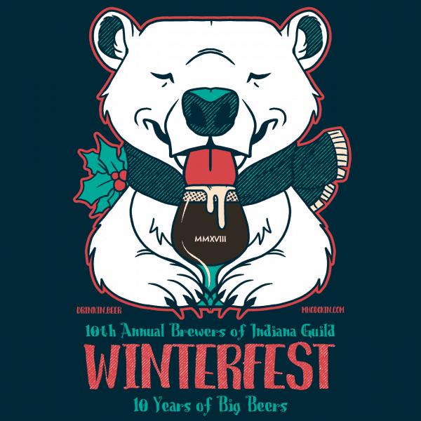 winterfestsocialmedia-2