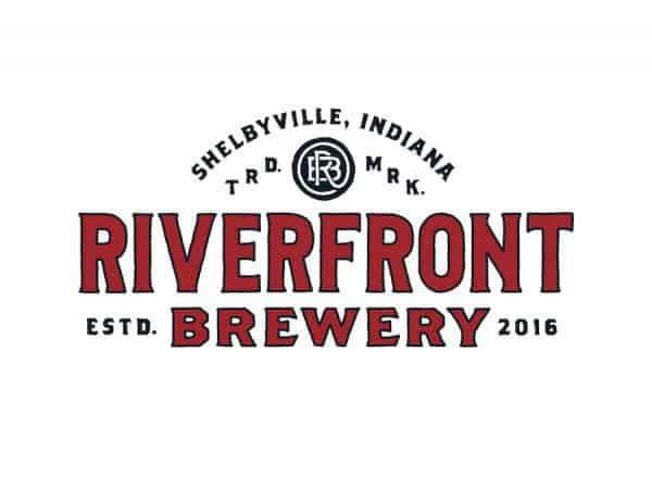 Riverfront-Brewery-smaller