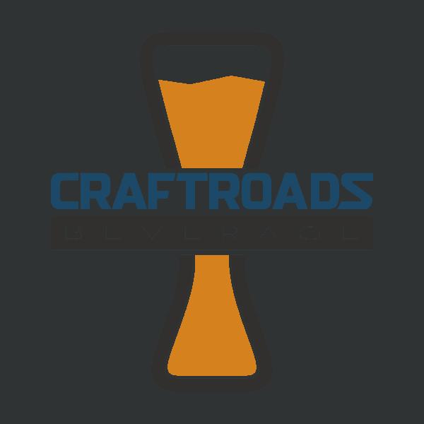 craftroads-beverage-logo
