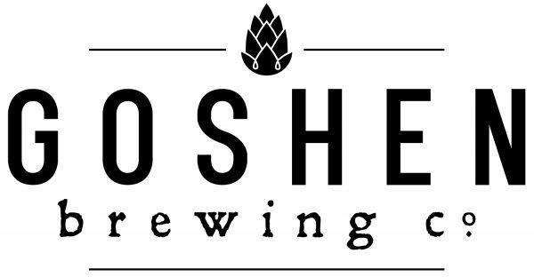 Goshen Brewing