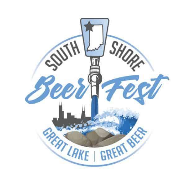 South Shore Beer Fest logo