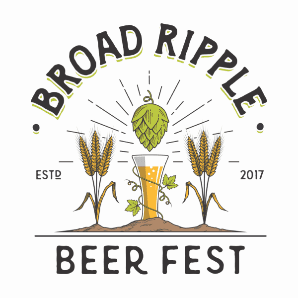 broad_ripple_beer_fest_logo-900-square