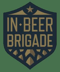 IN Beer Brigade
