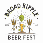 broad_ripple_beer_fest_logo-900-square