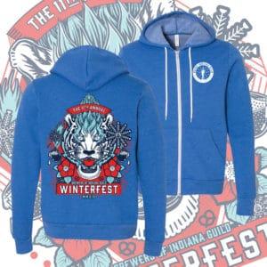 winterfest-2019-hoodie