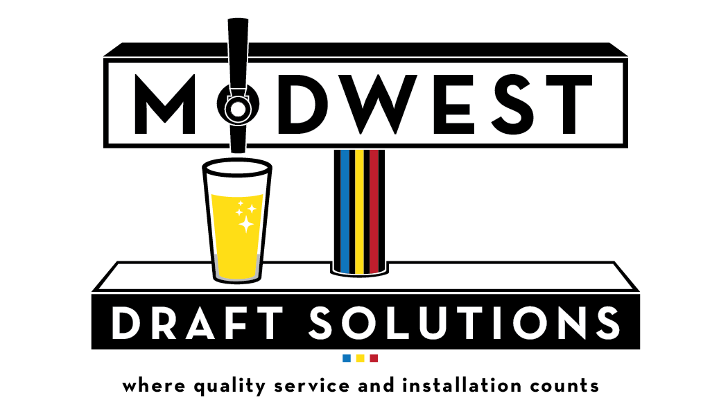 Midwest Draft Solutions
