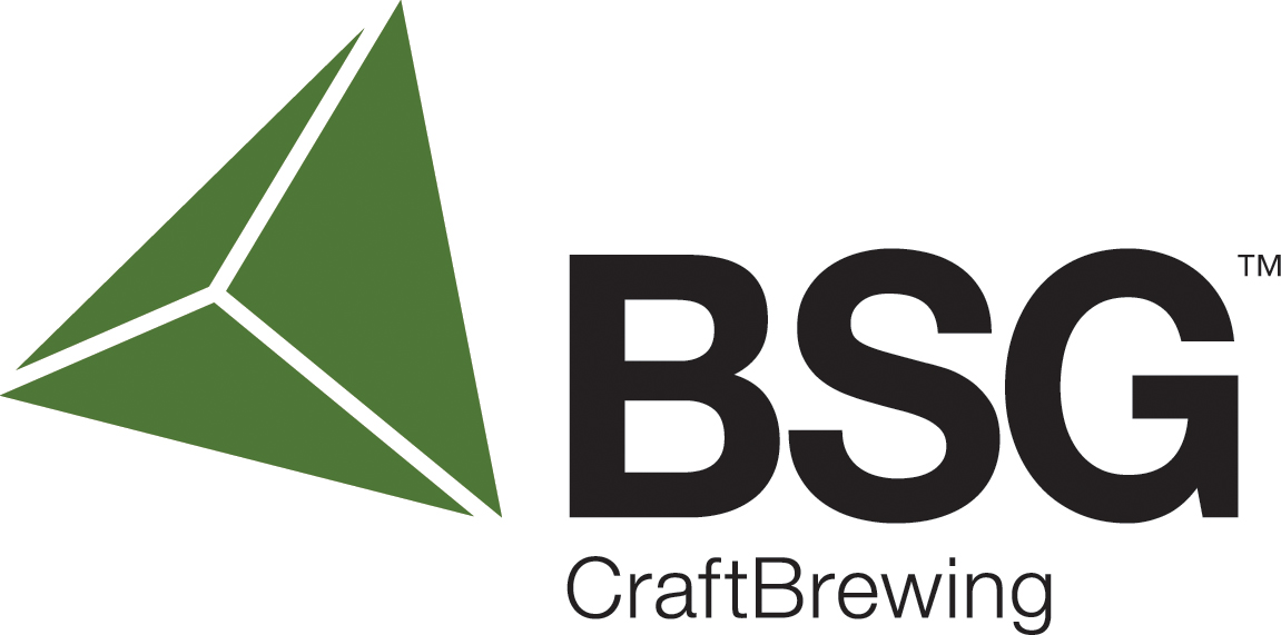 Brewers Supply Group