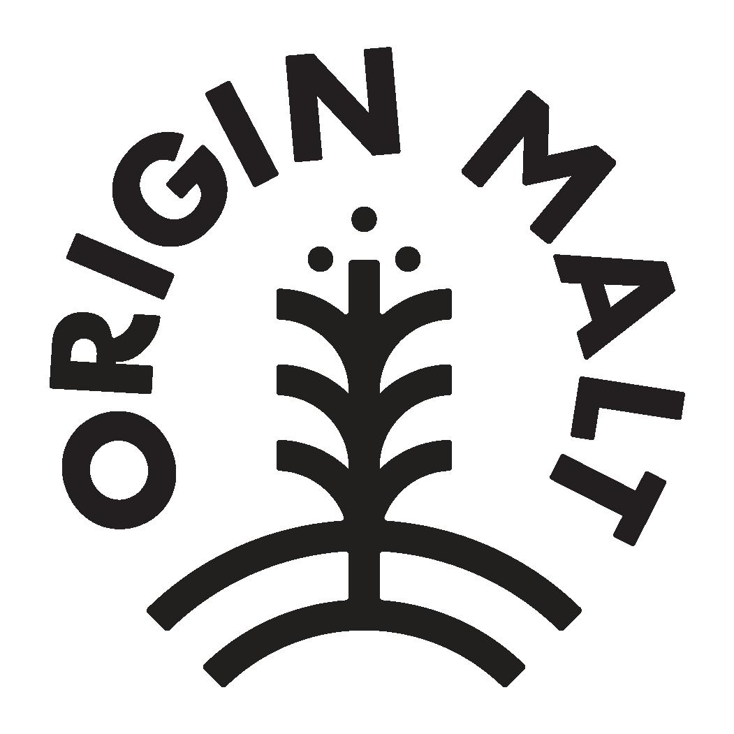 ORIGIN MALT