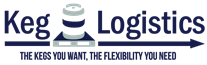Keg Logistics LLC