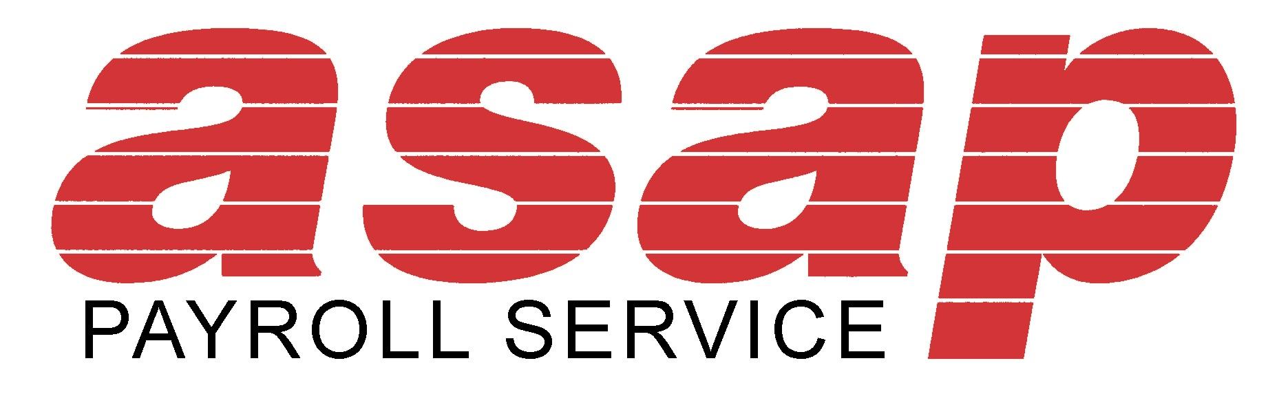 ASAP Payroll Service