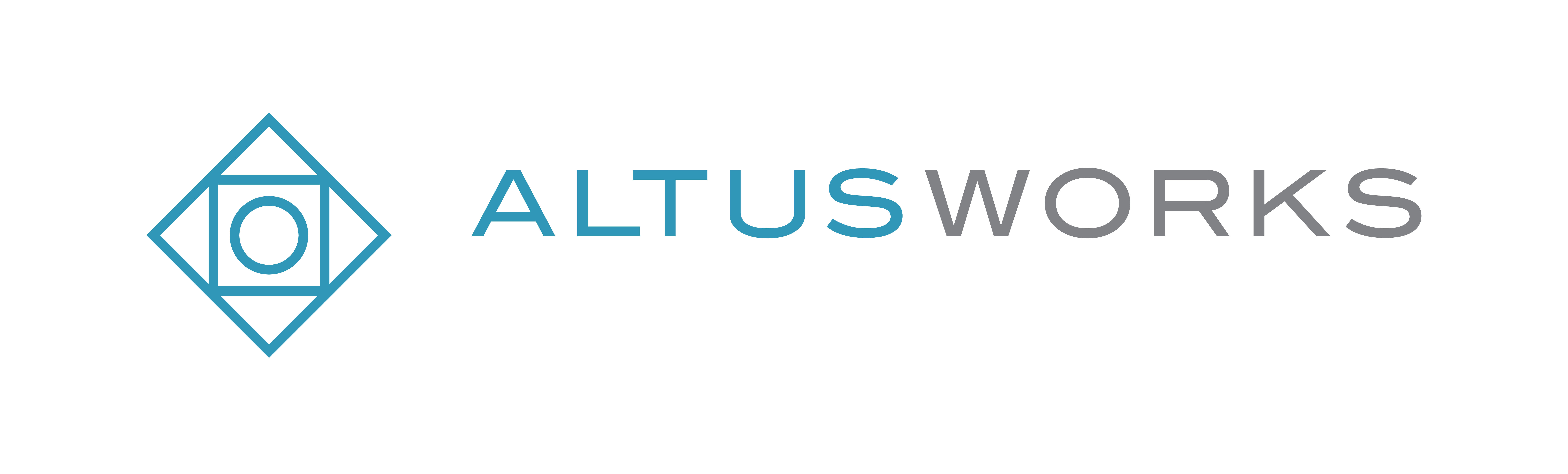 AltusWorks Architecture, Inc.