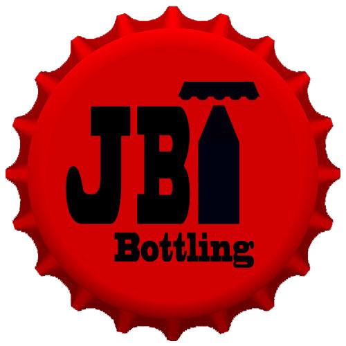 JBT Bottling