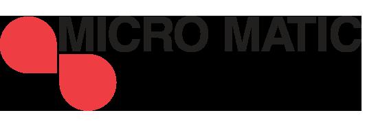 Micro-Matic