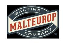 Malteurop Malting Company
