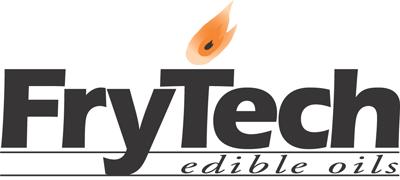 Fry Tech Oils