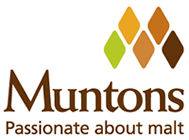 Muntons Malted Ingredients