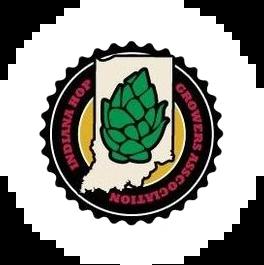 Indiana Hop Growers Association